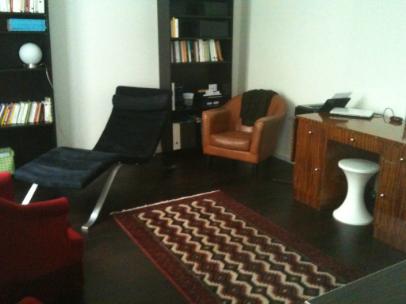 elodie rech psychologue psychanalyste paris. Black Bedroom Furniture Sets. Home Design Ideas